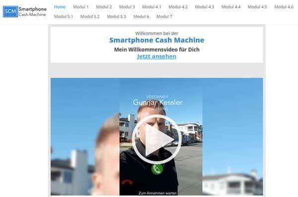 smartphone-cash-machine-erfahrungen-einblick