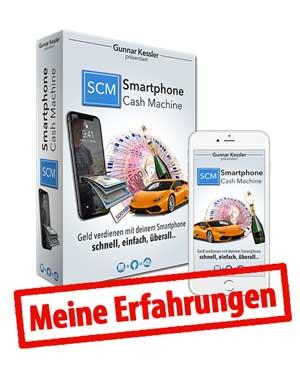 smartphone-cash-machine-erfahrungen