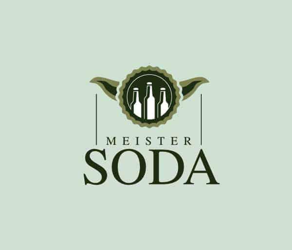Namensfindung-Logo-Meister-Soda