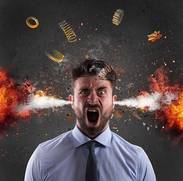 network-marketing-erfahrung-frustration