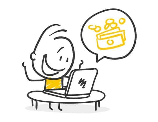 network-marketing-erfahrungen-geld-verdienen