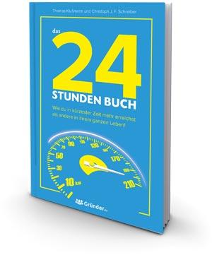 24-stunden-buch-gratis-bücher