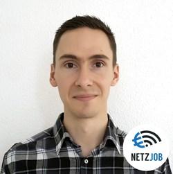 ohannes Christoph von www.netzjob.eu
