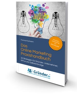 gratis buch online marketing praxishandbuch