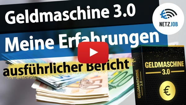 video-geldmaschine